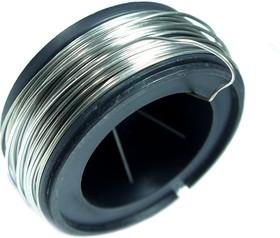 Медь мягкая ММЛ 1,2 200 г (25м)