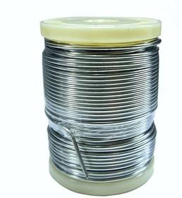 Медь мягкая ММЛ 1,5 мм 1000 г ( 60м)