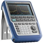 FPH, Портативный анализатор спектра от 5 кГц до 4 ГГц (Госреестр)