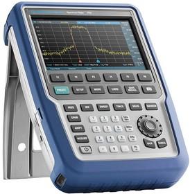 Фото 1/4 FPH, Портативный анализатор спектра от 5 кГц до 4 ГГц