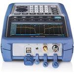Фото 2/4 FPH, Портативный анализатор спектра от 5 кГц до 4 ГГц