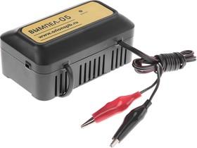 Зарядное устройство ВЫМПЕЛ 05 1.2А 0.2кг