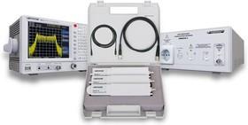 EMCSET1, Комплект для предварительных испытаний на ЭМС