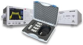 EMCSET2, Комплект для предварительных испытаний на ЭМС