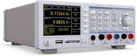 HMC8012, Вольтметр универсальный (цифровой мультиметр)