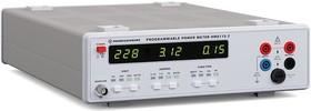 HM8115-2, Измерители потребляемой мощности