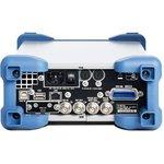 Фото 2/2 SMC100A, Генератор сигналов высоких частот, базовый блок (Госреестр)