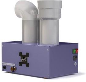 Сохра-М3, Промышленный увлажнитель воздуха