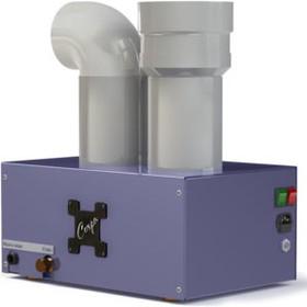 Сохра М21, Промышленный увлажнитель воздуха