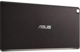 Чехол-аккумулятор ASUS Power Case CB81, черный, для Asus ZenPad Z380 [90xb030p-bsl060]