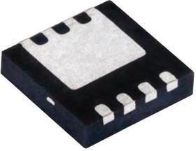 SISHA12ADN-T1-GE3, МОП-транзистор, N Канал, 25 А, 30 В, 0.0032 Ом, 10 В, 2.2 В