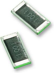 Фото 1/2 RC2512FK-076R8L, SMD чип резистор, толстопленочный, 2512 [6432 Метрический], 6.8 Ом, Серия RC, 200 В, Толстая Пленка