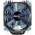 Устройство охлаждения(кулер) Aerocool Verkho 4 Dark ...