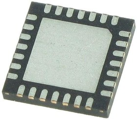 DSPIC33FJ64GP802-E/MM