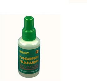 Глицерин гидразин 50 мл, Флюс для пайки