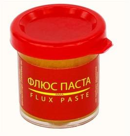 Флюс-паста 20 г