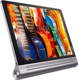Планшет LENOVO Yoga Tablet 3 Pro YT3-X90L, 2GB, 32GB, 3G, 4G, Android 5.1 черный [za0g0051ru]