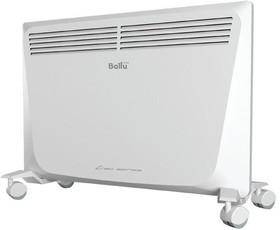 Bec/ezer-1000, Электрический конвектор