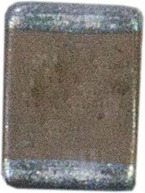 MA1812XR155K500ER, 1,5uf X7R 1812 50V 10% MA1812XR155K500ER чип-конденсатор PDC