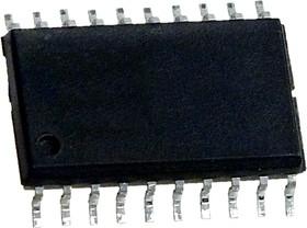 ЭКФ1554АП6, (DW(IN74AC245D)(98-06г)
