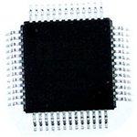 Фото 3/5 ADUC812BSZ, Микроконвертер, 12-Bit ADC, 8-bit ADuC8xx 8052 CISC 8KB Flash 3.3V/5V [MQFP-52]