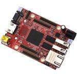 A20-OLinuXIno-LIME2-n8G, Одноплатный компьютер на базе ...