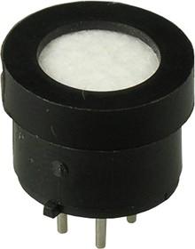 TGS6810-D00, датч.метан. LP каталит