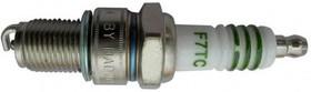 Свеча зажигания PATRIOT F7TC для 4-х тактных дв.
