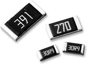 RE0805DR-074K7L, SMD чип резистор, толстопленочный, 0805 [2012 Метрический], 4.7 кОм, Серия RE, 150 В
