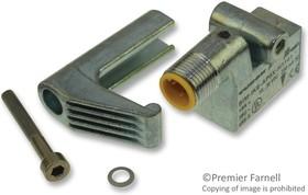 BIM-IKE-AP6X-H1141 W/KLI-3, PROXIMITY SENSOR, INDUCTIVE, 10V to 30V