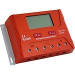 Контроллер заряда для солнечных батарей Delta PWM 2430