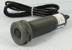 Ультразвуковой измеритель уровня жидкости 0,2~1.4м, 40кГц, конст УП\Дальномер\ 40кГц\0,2~1,4м\ \UM0008-002\