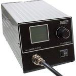 МАГИСТР паяльная станция Ц20-Р/150Вт/Uвх.=220В, цифр ...