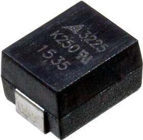 B72650M0251K072, CU3225K250G2