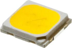 FM-CP3030WNS-460W-R80, светодиод SMD, 120 Лм @ 180 мА, 6.8 В, 5000K