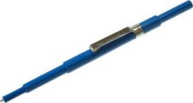 H-91, отвертка для подстроечных резисторов ре кОмендованы для серии 3224 и 3214