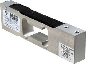 1042-0030, 30кг, кабель 1 м, С3,тензодатчик