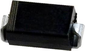 SMA4007 (M7), Диод 1А 1000В [SMA / DO-214AC]