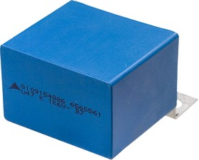 B32656S1474K561, конд1600Vdc10% 0.47uF