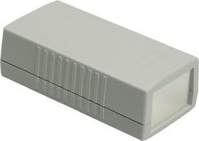 G410A корпус для РЭА 120x60x40мм пласт.