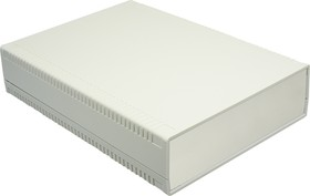 G770A корпус для РЭА 200x280x60мм пласт.