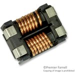 ACM9070-701-2PL-TL01, Фильтр, синфазный режим, ACM серия ...