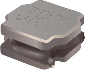 SRN8040TA-4R7M, Силовой Индуктор (SMD), AEC-Q200, 4.7 мкГн, 5.8 А, На Половину Экранированный, 6.7 А