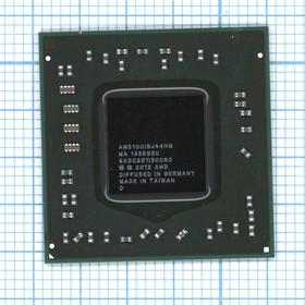 Процессор AMD AM5100IBJ44HM A4-5100   купить в розницу и оптом