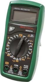 MS8321A цифровой мультиметр
