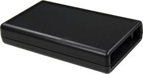 G528B(BC) корпус для РЭА 112x66.5x21мм пласт.