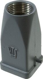 1-1102101-7, HTS кожух HA.3 size1 PG11