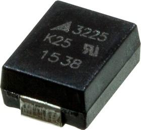 B72650M250K72, B72650M0250K072, CU3225K25G2