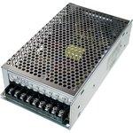 HTS-200-24, блок питания 24В 200Вт (HTS-200M-24, MSP-200-24)