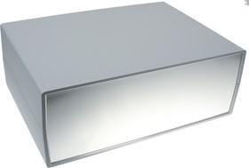 G722A корпус для РЭА 245x175x90мм пласт.
